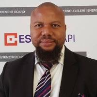 Adil Nchabeleng | Independent Energy Analyst | Transform SA » speaking at Power & Electricity