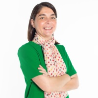 Emilie Delevallee | Co-founder | Waste Transformation 4 Energy » speaking at Power & Electricity