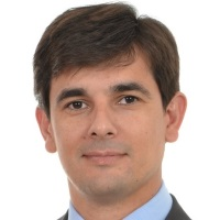 Antonio Manzorro | Managing Director and Vice President | Trina Solar Co.,Ltd » speaking at Power & Electricity