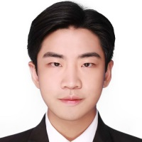 Ricky Xu | Business Development Manager | Alpha ESS Suzhou Co., Ltd. » speaking at Power & Electricity