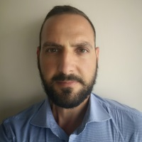 Andrea Praticò | Business Unit Manager | EEI » speaking at Power & Electricity