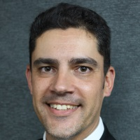 Pedro Da Silva | Business Development Manager | ACDC Dynamics » speaking at Power & Electricity