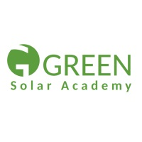 Green Solar Academy at The Solar Show Africa 2020