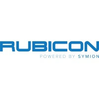 Rubicon SA at The Solar Show Africa 2020