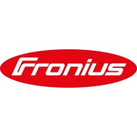 Fronius International GmbH at The Solar Show Africa 2020