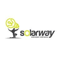 Solar Way Suppliers, exhibiting at Power & Electricity World Africa 2020