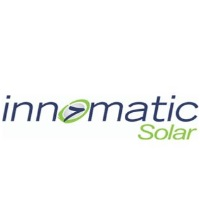 Innomatic at Power & Electricity World Africa 2020