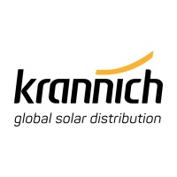 Krannich Group GmbH at Power & Electricity World Africa 2020