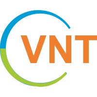 VNT at The Solar Show Africa 2020