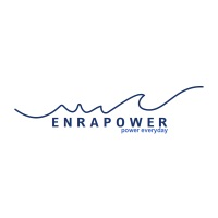 ENRAPOWER PRIVATE LIMITED at The Solar Show Africa 2020