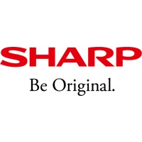 SHARP Electronics GmbH at The Solar Show Africa 2020