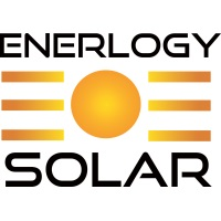 Enerlogy at The Solar Show Africa 2020