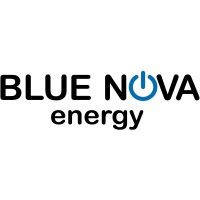 Blue Nova Energy at The Solar Show Africa 2020