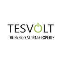 Tesvolt at The Solar Show Africa 2020