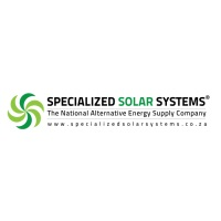 Specialized Solar Systems, exhibiting at Power & Electricity World Africa 2020