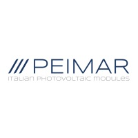 Peimar Group at The Solar Show Africa 2020