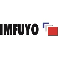 Imfuyo Projects (Pty) Ltd at Power & Electricity World Africa 2020