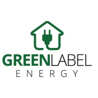 Green Label Energy, exhibiting at The Solar Show Africa 2020