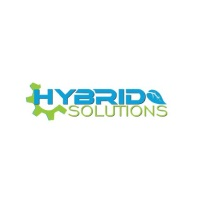 Hybrid Solutions SA at The Solar Show Africa 2020