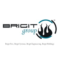 Brigit Group at The Solar Show Africa 2020