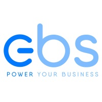 Electrical Backup Services (EBS) at Power & Electricity World Africa 2020