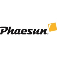 Phaesun Gmbh at The Solar Show Africa 2020
