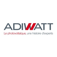 ADIWATT at The Solar Show Africa 2020