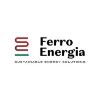 Ferro Energia at Power & Electricity World Africa 2020