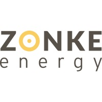 Zonke Energy at The Solar Show Africa 2020