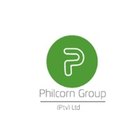 Philcorn Group at The Solar Show Africa 2020