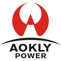 Yingde Aokly Power Co., Ltd at Power & Electricity World Africa 2020