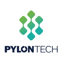 Pylon Technologies Co., Ltd. at The Solar Show Africa 2020