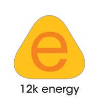 12k Energy SA at The Solar Show Africa 2020