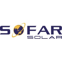 Shenzhen SOFAR SOLAR Co., Ltd. at The Solar Show Africa 2020