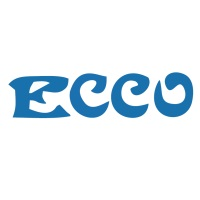 ECCO Solar at The Solar Show Africa 2020
