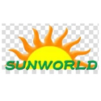 Sunworld Tech Corp at The Solar Show Africa 2020