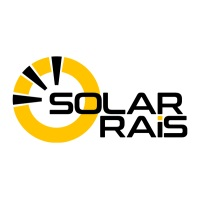 Solar Rais at Power & Electricity World Africa 2020