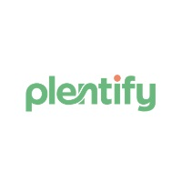 Plentify at Power & Electricity World Africa 2020