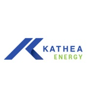 Kathea Energy Distruptive Vision (Pty) LTD at Power & Electricity World Africa 2020