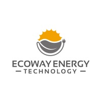 ECOWAY ENERGY TECHNOLOGY at The Solar Show Africa 2020