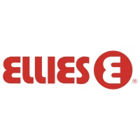 Ellies Electronics, exhibiting at The Solar Show Africa 2020