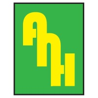 ANH Technologies (Pty) Ltd, exhibiting at Power & Electricity World Africa 2020
