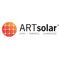 ART solar at The Solar Show Africa 2020