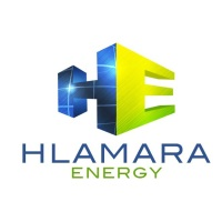 Hlamara Business Enterprise at The Solar Show Africa 2020