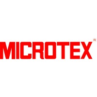 Microtex Energy at The Solar Show Africa 2020