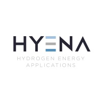 Hydrogen Energy Applications (HYENA), exhibiting at The Solar Show Africa 2020