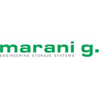 Marani G at Power & Electricity World Africa 2020