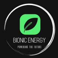 Bionic Energy (PTY) LTD, exhibiting at The Solar Show Africa 2020