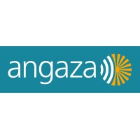 Angaza Design at The Solar Show Africa 2020