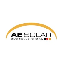 AE Solar GmbH at The Solar Show Africa 2020